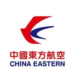 中国东方航空股份有限公司浙江公司