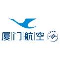 厦门航空有限公司杭州分公司